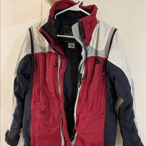 ❤️ COAT SALE!! The North Face  Hyvent Jacket ❤️